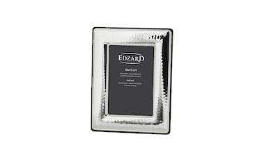 EDZARD Bilderrahmen »Tours«, 10x15 cm kaufen