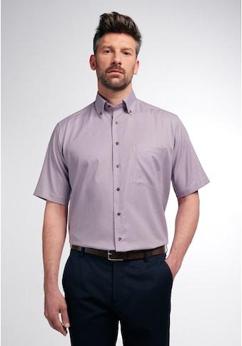 Eterna Businesshemd »COMFORT FIT«, mit einer Brusttasche kaufen