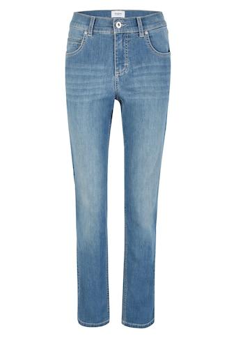 ANGELS Jeans,Cici' mit Crinkle-Effekten kaufen