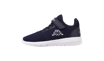 Kappa Sneaker »SHARE 1.2 KIDS« kaufen