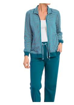 schnell verkaufend neu kommen an Billiger Preis Hausanzüge Damen 2018 » aus Nicki Stoff online kaufen   BAUR