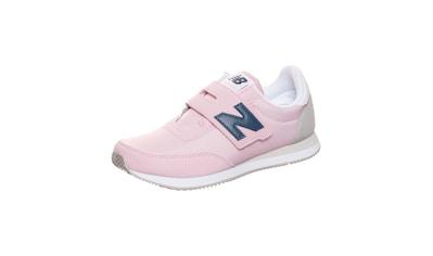 New Balance Sneaker »Yv720 - M« kaufen