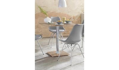 MCA furniture Säulen - Esstisch kaufen