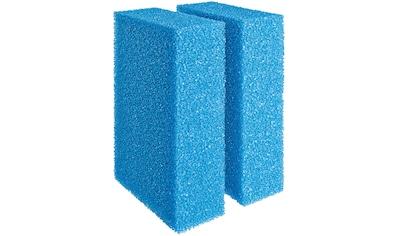 OASE Filtermatte »BioTec 60/140« kaufen