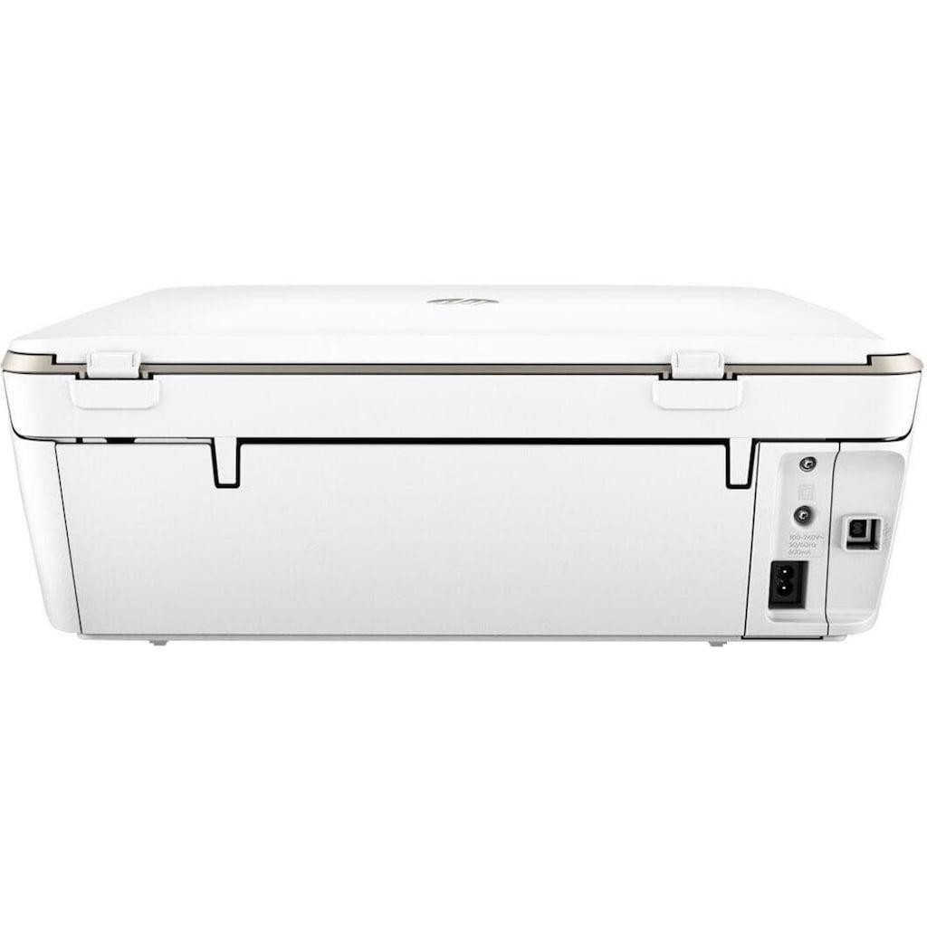 HP Multifunktionsdrucker »ENVY Photo 7134 All-in-One«