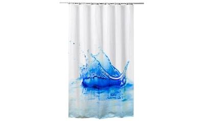 ADOB Duschvorhang 180 x 200 cm kaufen