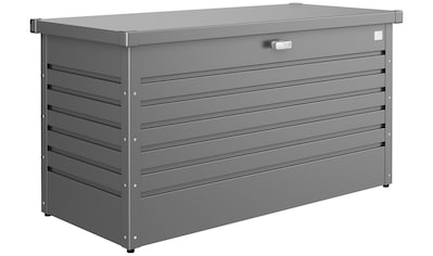 Aufbewahrungsbox »130«, BxTxH: 134x62x71 cm kaufen