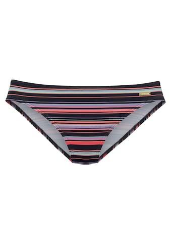 LASCANA Bikini - Hose »Riviera« kaufen