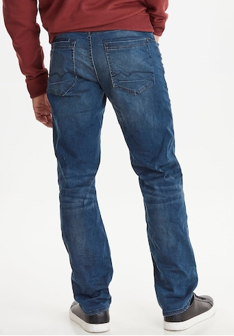 Blend Regular-fit-Jeans »ROCK« kaufen