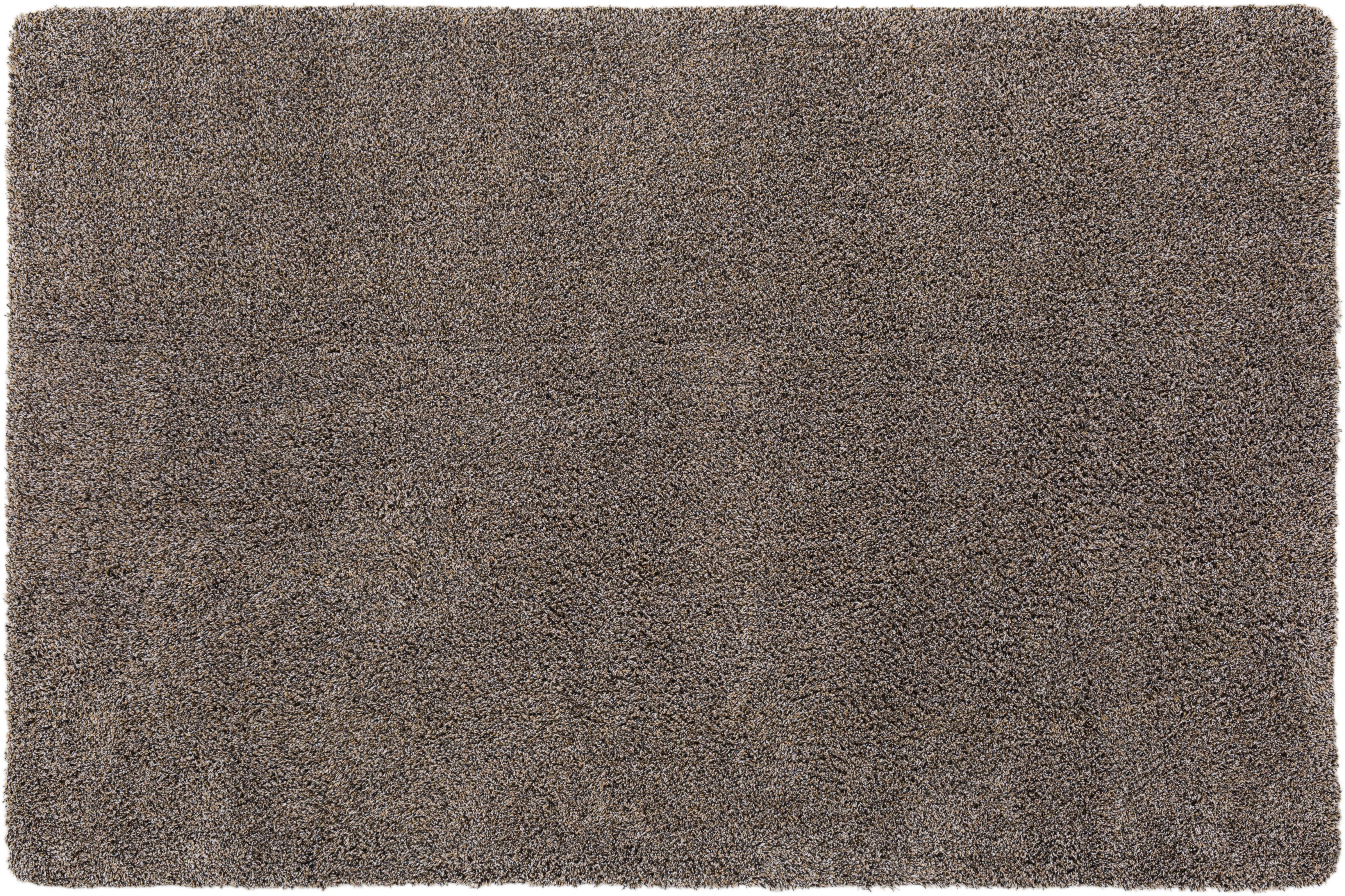 Fußmatte Super Cotton Andiamo rechteckig Höhe 10 mm maschinell getuftet