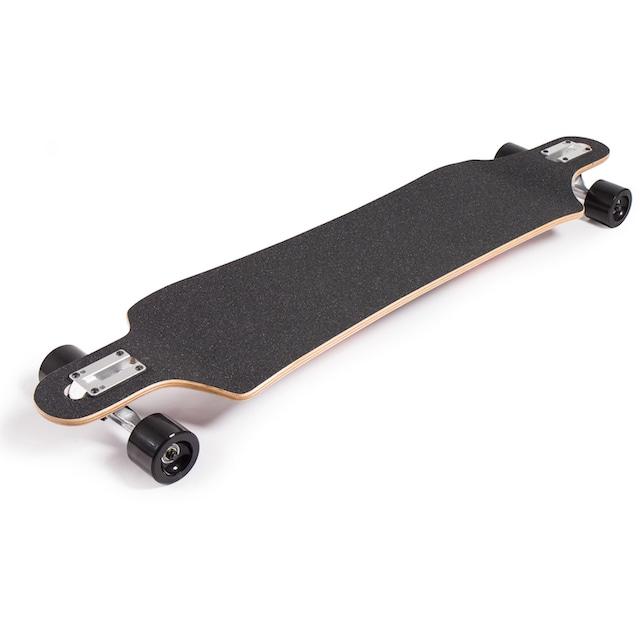 SportPlus Longboard »Smokeskull SP-SB-108«