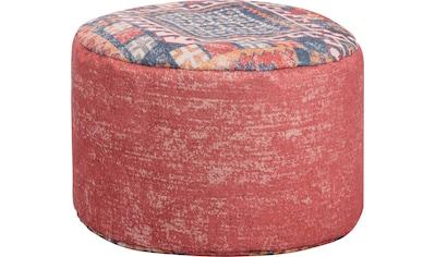 Sitting Point Sitzsack »Persia DotCom« kaufen