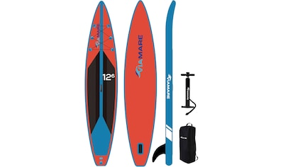 VIAMARE Inflatable SUP-Board »SUP Race Board 380« kaufen