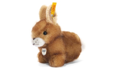 Steiff Kuscheltier »Hoppel Hase, 14 cm« kaufen