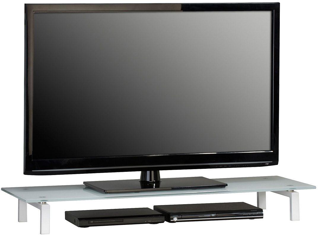 TV-Lowboard Maja Möbel 1605 Breite 110 cm