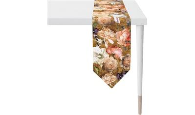 APELT Tischband »5251 HERBSTZEIT«, (1 St.), Digitaldruck kaufen