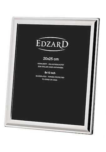 EDZARD Bilderrahmen »Terni«, 20x25 cm kaufen