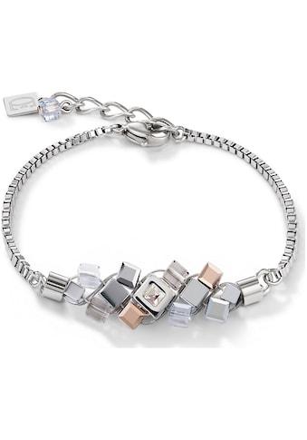 COEUR DE LION Armband »88063716« kaufen