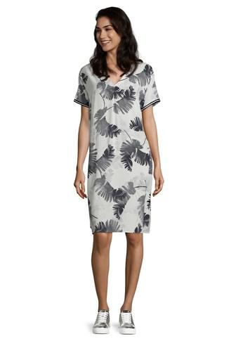 Betty&Co Sommerkleid »mit Blumenprint« kaufen