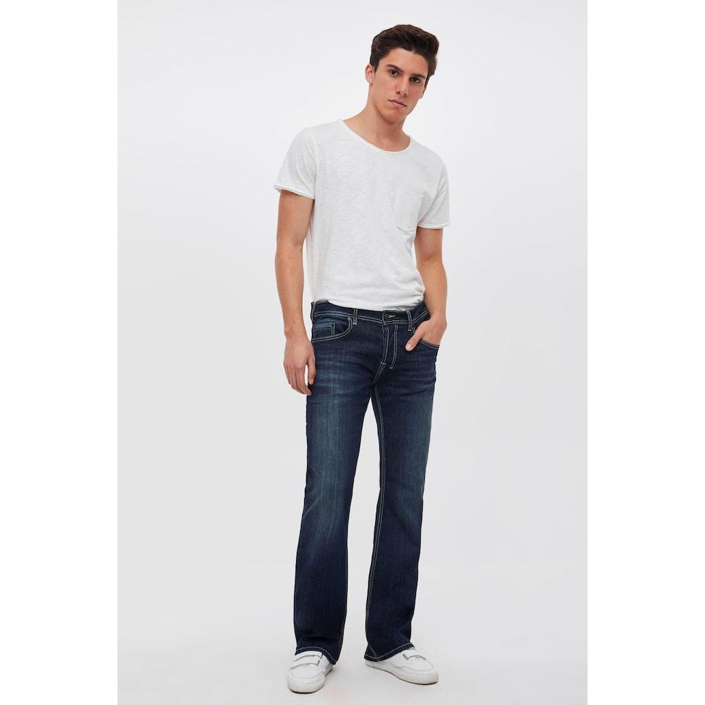 LTB Bootcut-Jeans »TINMAN«