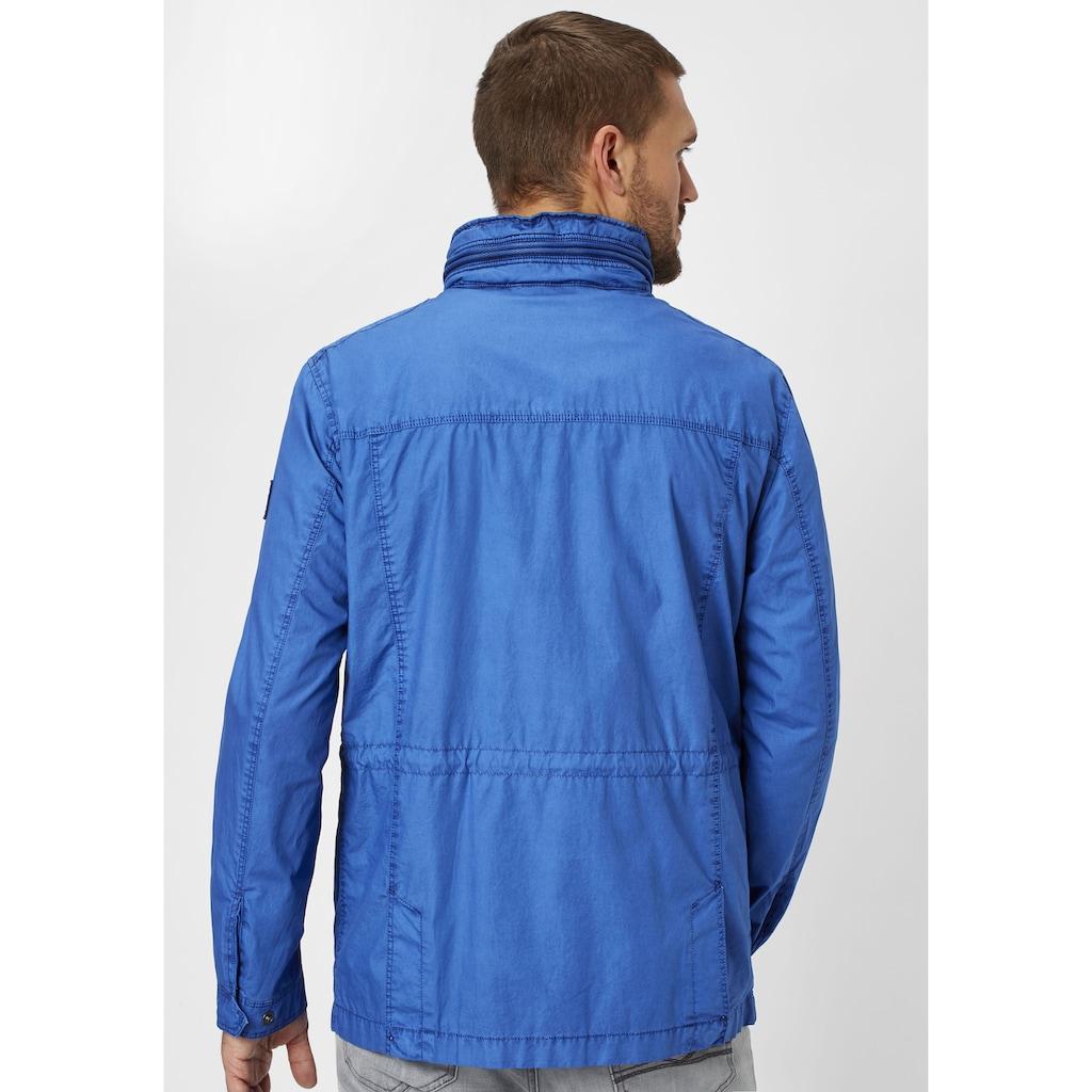 S4 Jackets Outdoorjacke »Skye«, sommerlich