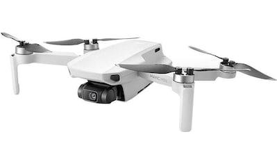 dji »Mavic Mini Fly More Combo« Drohne kaufen