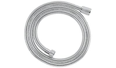 GROHE Brauseschlauch »Relexaflex«, Metall Longlife, 1500mm kaufen