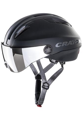 Cratoni Fahrradhelm »Pedelec - Helm EVO« kaufen