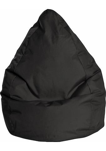 Sitting Point Sitzsack »BRAVA XXL« kaufen