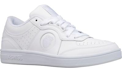 K-Swiss Sneaker »North Court M« kaufen