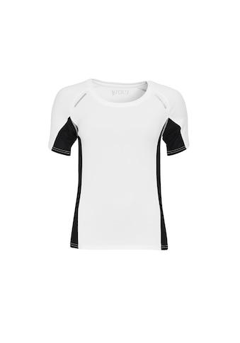 SOLS T-Shirt »Damen Sydney Sport-« kaufen