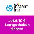 HP Tintenpatrone »hp 303XL Original Cyan, Magenta, Gelb«, (1 St.)