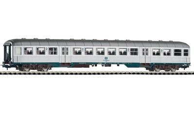 PIKO Personenwagen »Nahverkehrswagen 2. Klasse Bnb719, DB« kaufen