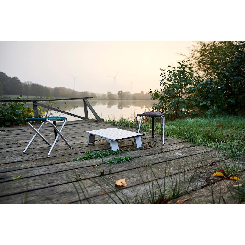 GRAND CANYON Campingtisch