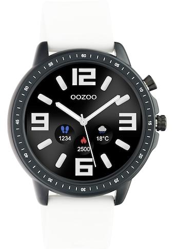 OOZOO Smartwatch »Q00327«,  kaufen