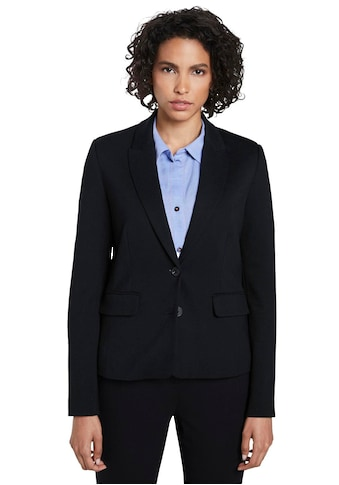 TOM TAILOR mine to five Sweatblazer kaufen