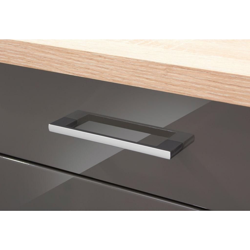 HELD MÖBEL Unterschrank »Monaco, Breite 50 cm«