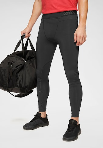 Under Armour® Funktionstights »UA HG RUSH LEGGINGS« kaufen