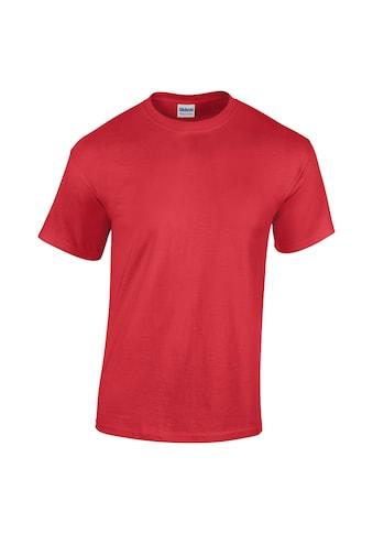 Gildan T - Shirt »Herren« kaufen