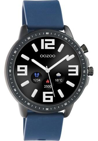 OOZOO Smartwatch »Q00332«,  kaufen