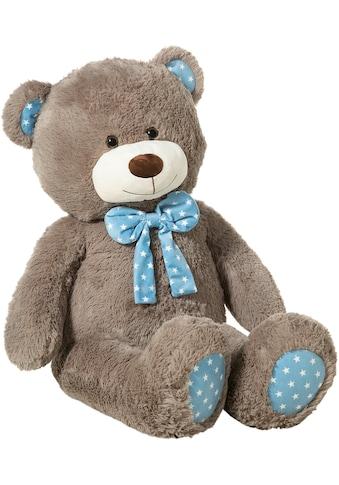 Heunec® Kuscheltier »Bär XL, 100 cm« kaufen
