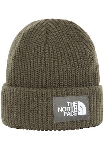 The North Face Strickmütze »SALTY DOG« kaufen
