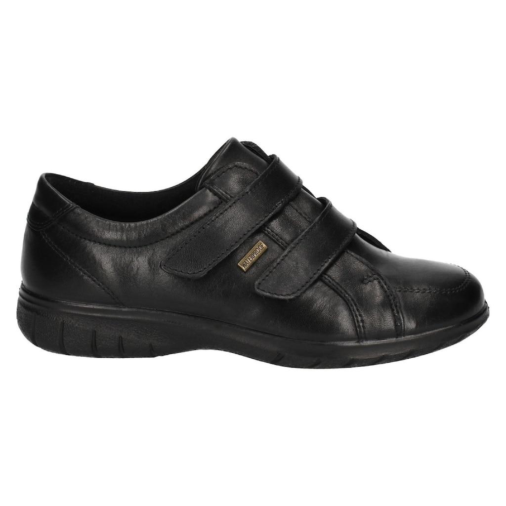 Cotswold Klettschuh »Damen Haythrop Klettverschluss Schuhe«