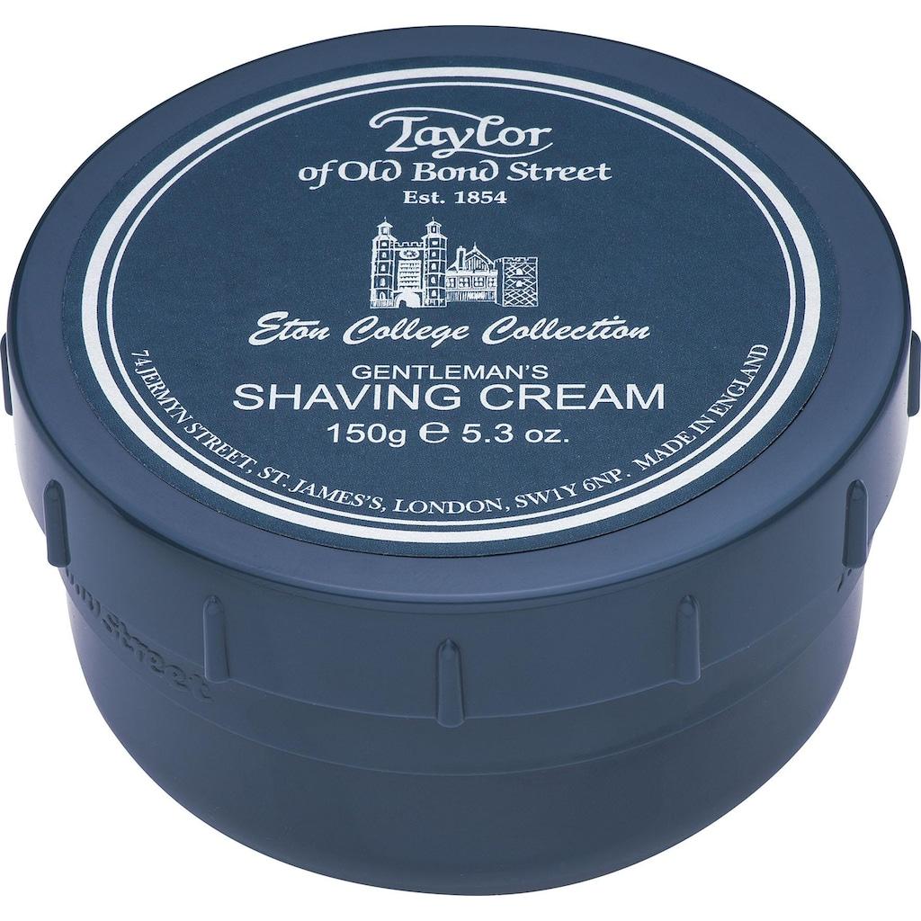 Taylor of Old Bond Street Rasiercreme »Shaving Cream Eton College«