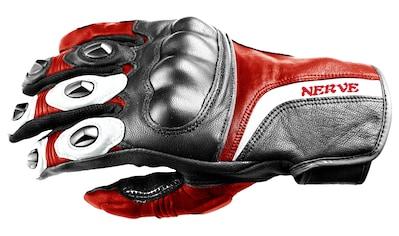 NERVE Motorradhandschuhe »KQ11« kaufen