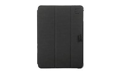 Tucano Ultra Schutzcase mit abnehmbarem Deckel und Standfunktion, »Guscio für iPad Pro 11« kaufen