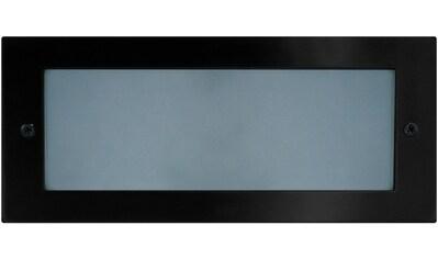 Havit Lighting LED Einbauleuchte »BATA«, 1 St. kaufen
