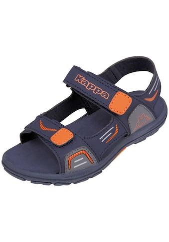 Kappa Sandale »PURE KIDS« kaufen