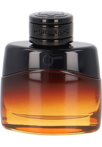 MONTBLANC Eau de Parfum »Legend Night« kaufen