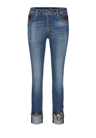 Atelier GARDEUR 5 - Pocket - Jeans »ZURI78« kaufen